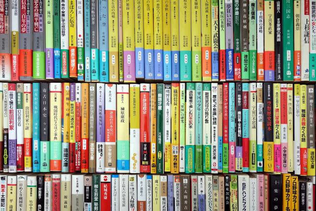 Media docena de libros perfectos para los más pequeños de la casa