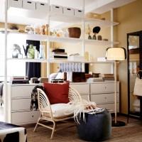 Abrimos el nuevo catálogo de IKEA
