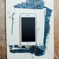 Adolescentes, abandonados a su suerte y a su móvil
