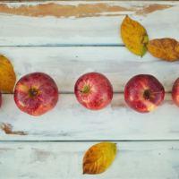 ¿Preparadas?¿Listas?¡Llega el otoño a nuestras vidas!