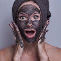 Cuidarse la piel cumplidos los 40