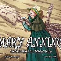 ¿Qué hace una científica como ella en un cómic como este?