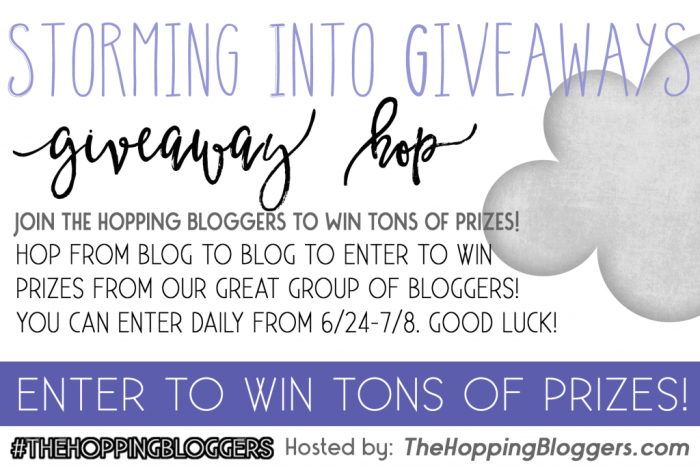 Stormin-Into-Giveaways-Giveaway-hop