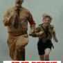 Jojo Rabbit Might Actually Make You Like Nazis Really