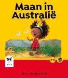 Mo's Daughters - Maan in Australie
