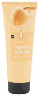 HEMA crèmespoeling repair & hydrate