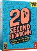 20 second Showdown van 999Games