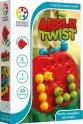 Apple Twist van Smart Games