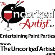 The Uncorked Artist