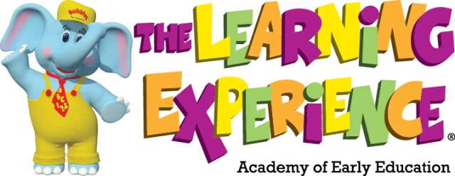 """TheLearningExperience"""