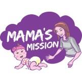mamasmission