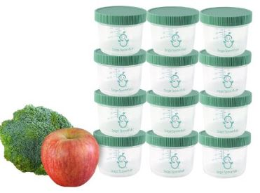 baby-food-containers