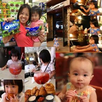 foodie5-eatingout