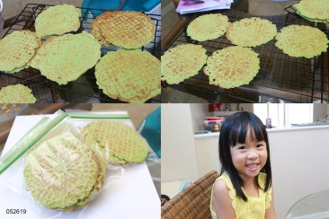 Flavored Pizzelles 052619 (34)