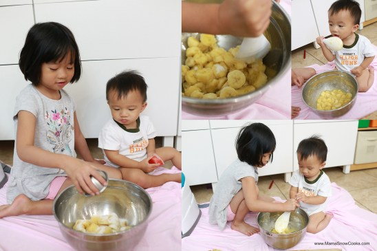 072419 Banh Chuoi Hap 072419 (11)