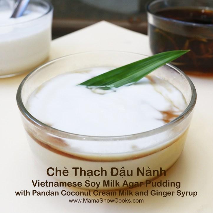 Che Thach Dau Nanh 070619 msc1
