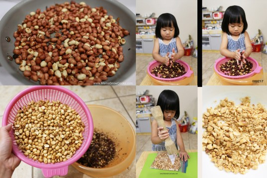 Crushed Roasted Peanuts 072419 (68)