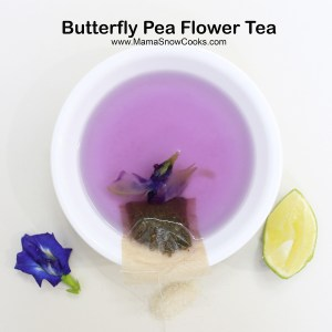 072519 Butterfly Pea Flower Tea MSC