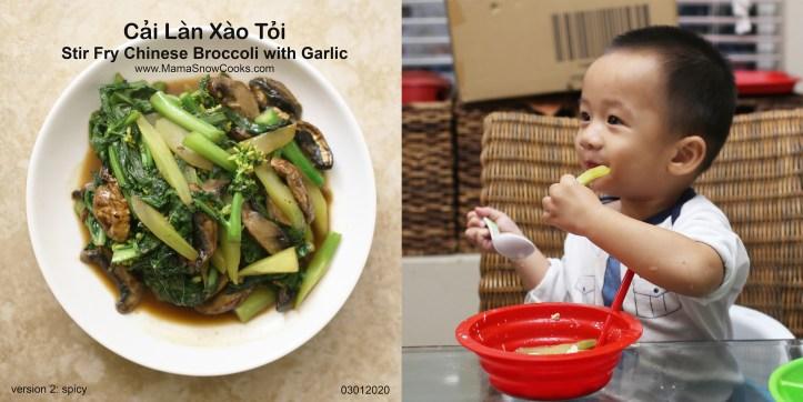 Cai Lan Xao Toi 030120 collage2