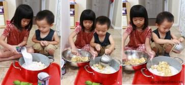 Che Chuoi Khoai Mi 041020 (25)