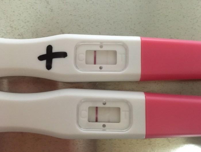 test-de-embarazo-muy-flojito