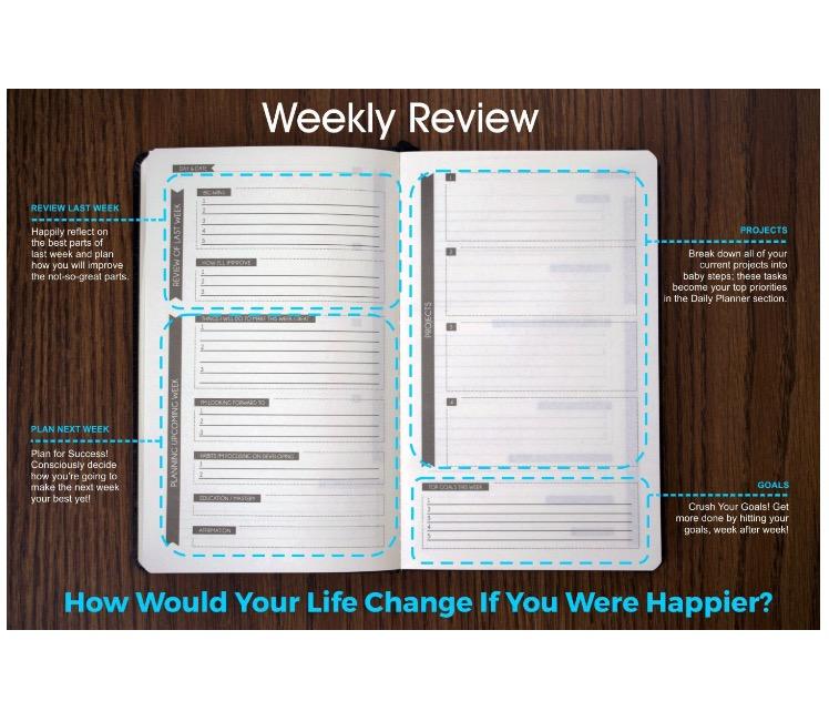 Calendar Software 2015 | Mom Calendar Printable Free