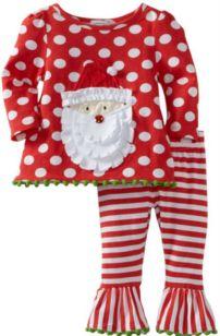 Pijama de Santa - 12 dólares en amazon