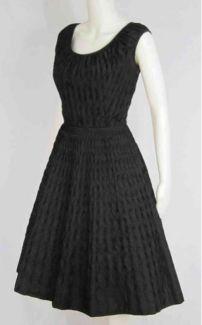 LBD: regla de los expertos de moda es que cada mujer debe tener uno en su clóset