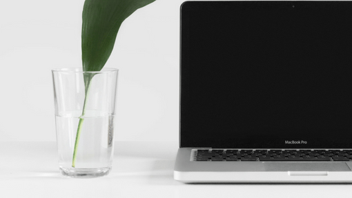 3 Ways to Avoid Burnout and Actually Make Money Online + an Amazing Resource