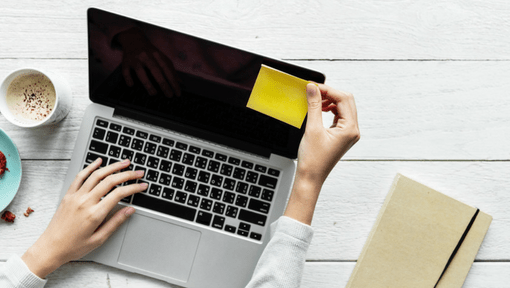 5 Must-Haves to Grow Your Email List with Engaged Subscribers