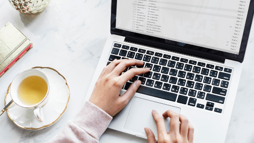 First Steps to Monetize Your Blog for the New Blogger