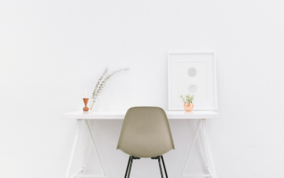 5 Character Traits To Be Successful Working From Home