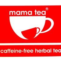 Decaffeinated vs Caffeine-Free