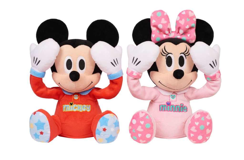 MamatheFox Valentines Day Gifts For Kids MamatheFox