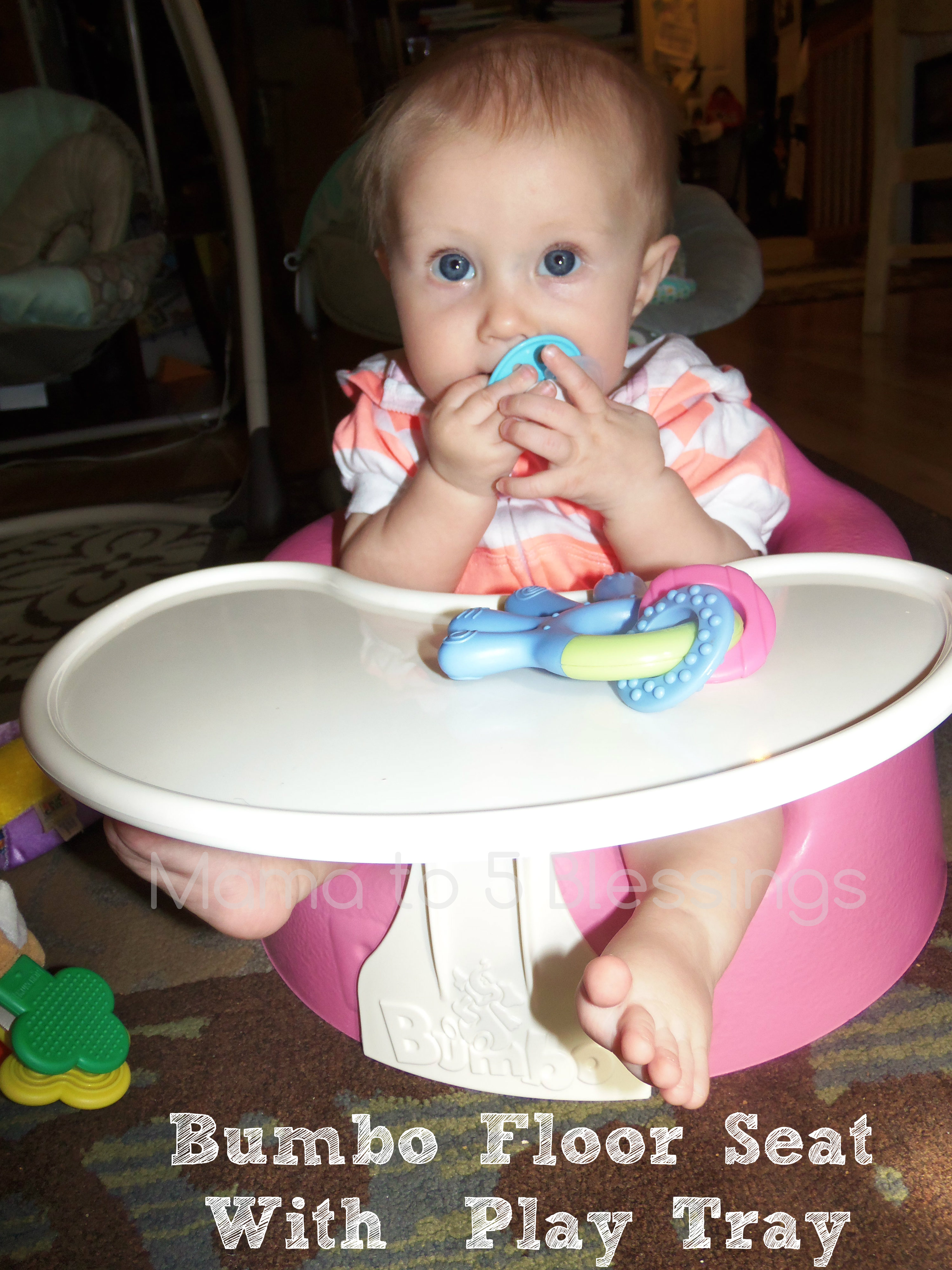 bumbo chairs for babies zero gravity chair uk floor seat with play tray review and giveaway mama