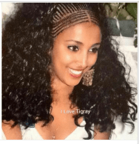 ETHIOPIAN BRAID AND HOW TO ROCK THEM | MAMAtrendy