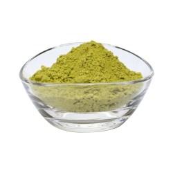 hennasooq-Red-Raj-henna-powder-rajasthani-indian-organic-body-art-baq-best-seller-popular-henna-for-hair-dye-dyeing-coloring-color-natural-sooq-