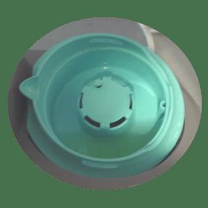 petit-terraillon-7