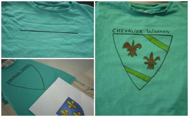 tee-shirt-chevalier
