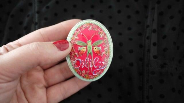 oilily-baume-lèvres