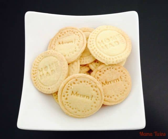 biscuits-elle-a-table