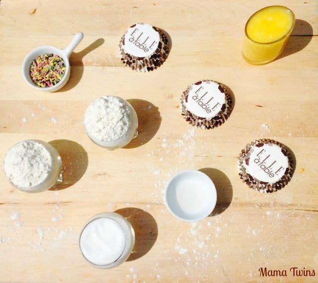 elle-cupcakes