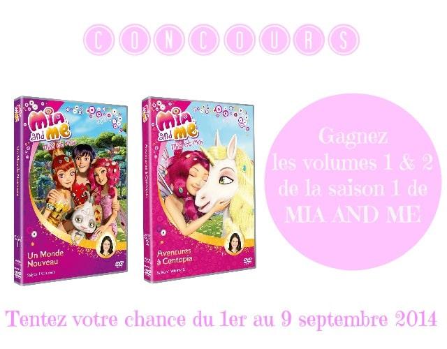 dvd-mia-and-me