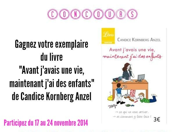concours-candice-anzel