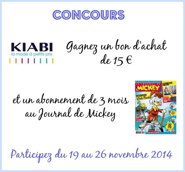 concours-kiabi