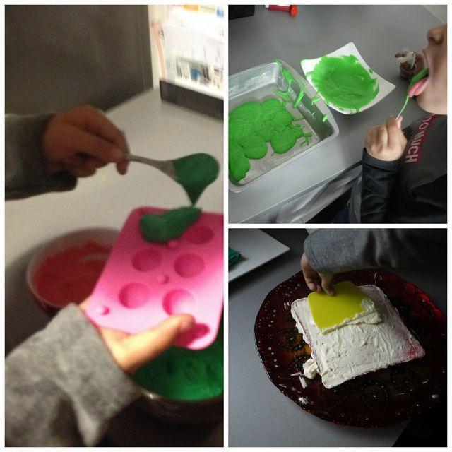 rainbow-cakes-4