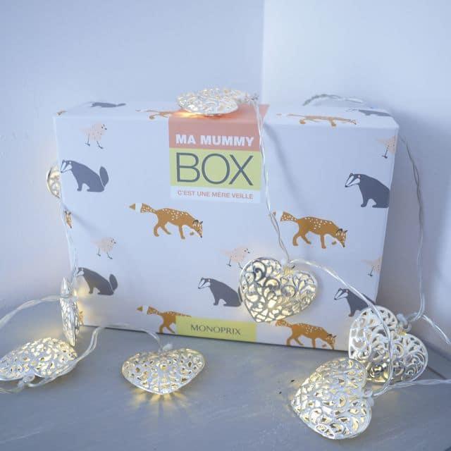 boxmonoprix-1