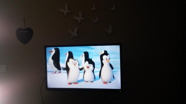 les-pingouins-de-madagascar-1