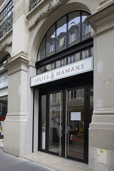 jolies-mamans-7
