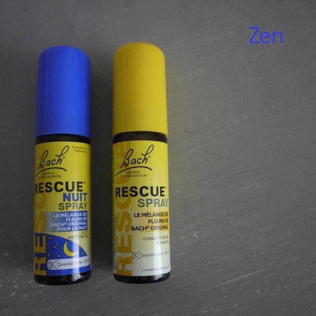 rescue-3